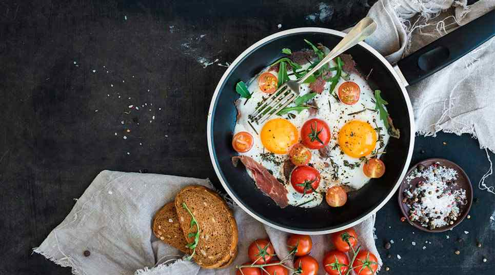 6 reasons why you shouldnt skip breakfast 1
