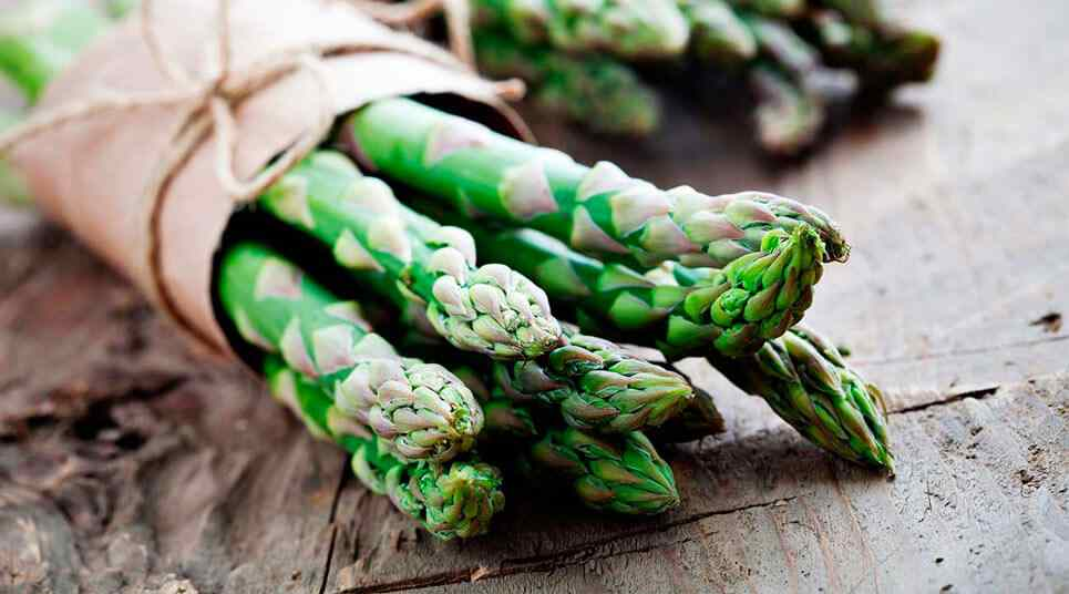 amazing health benefits from asparagus 1