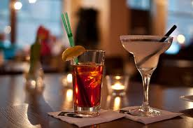 bar-de-copas