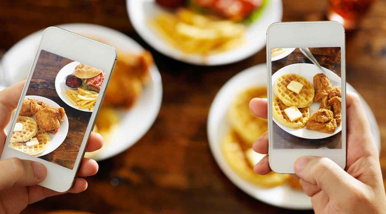 consejos marketing restaurantes