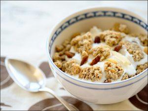 mueslis-cereales-integrales