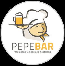 Nosotros - PepeBar