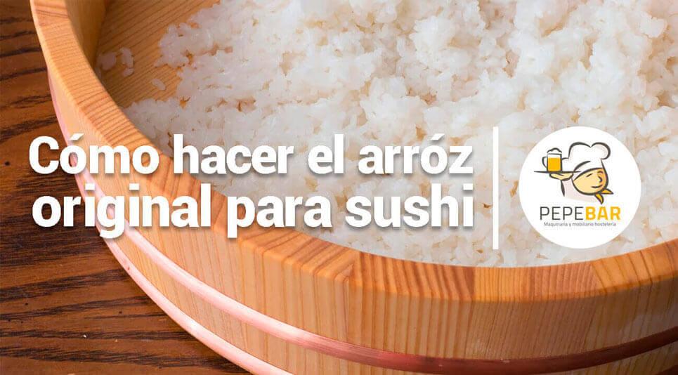 como-hacer-arroz-para-sushi