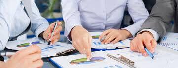 estudio mercado plan negocios