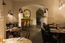 mejor-restaurante-barcelona-2