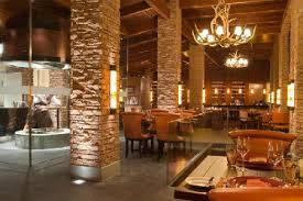 mejor-restaurante-barcelona-3