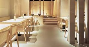 mejor-restaurante-barcelona-6