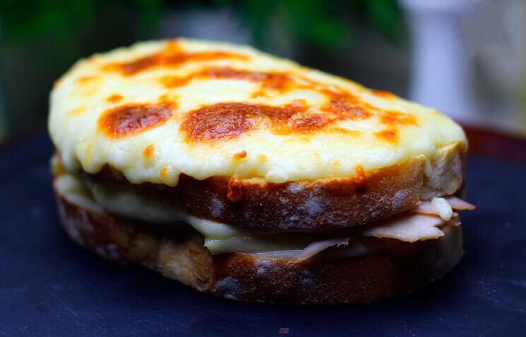 sandwich-croque-monsieur