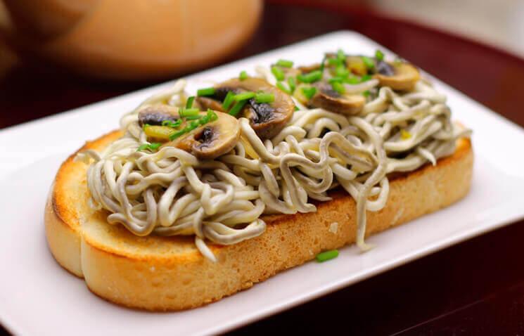 tosta-gulas-ajetes1