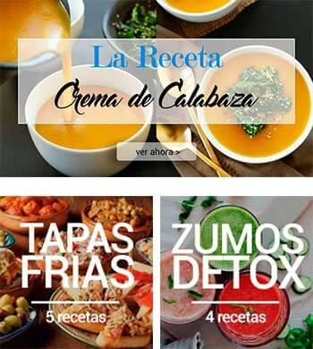 blog-recetas1
