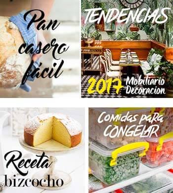 blog-recetas2