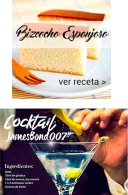 blog-recetas3