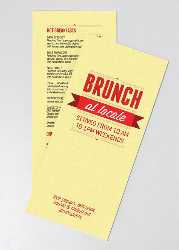 carta restaurante 34