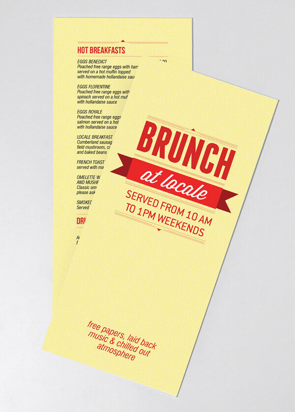 carta-restaurante-34