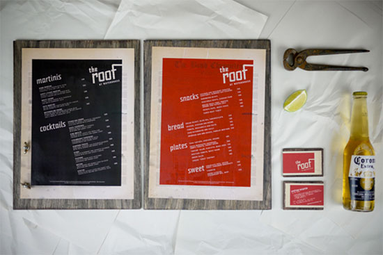 carta restaurante 35