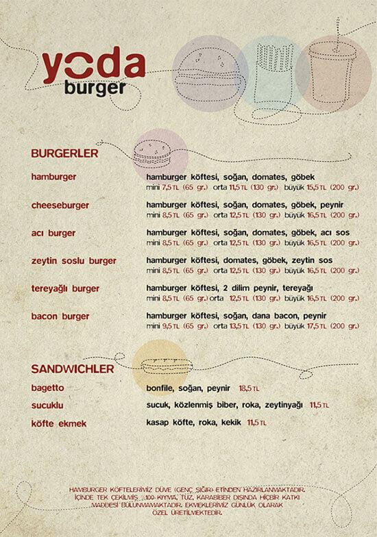 carta restaurante 36