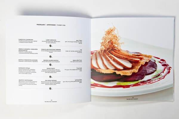 cartas-de-restaurantes-15