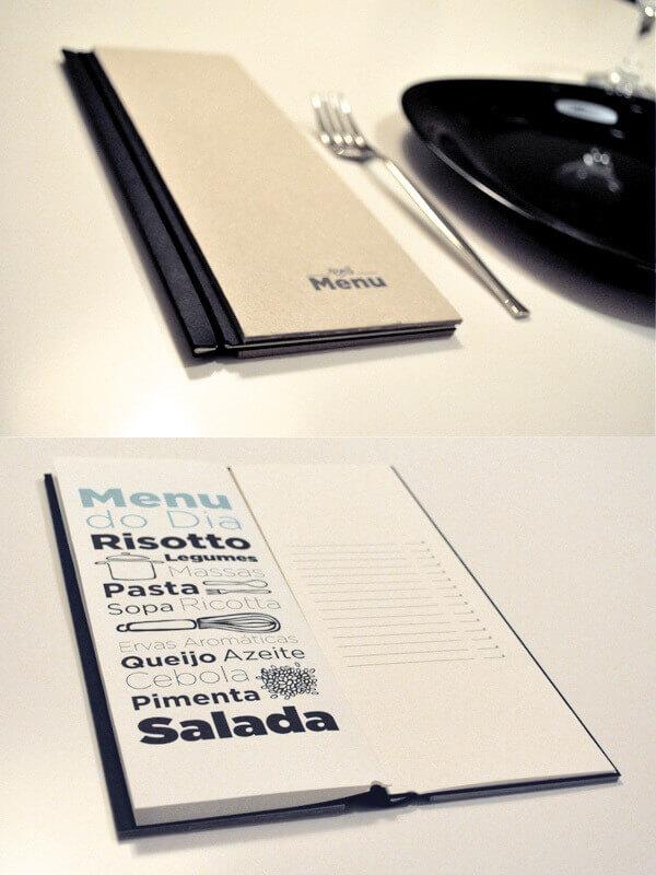 cartas de restaurantes 17