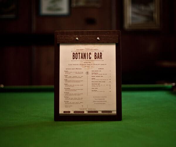 cartas-de-restaurantes-21