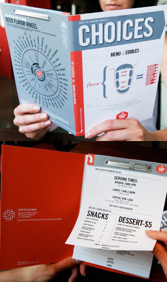 cartas-de-restaurantes-25