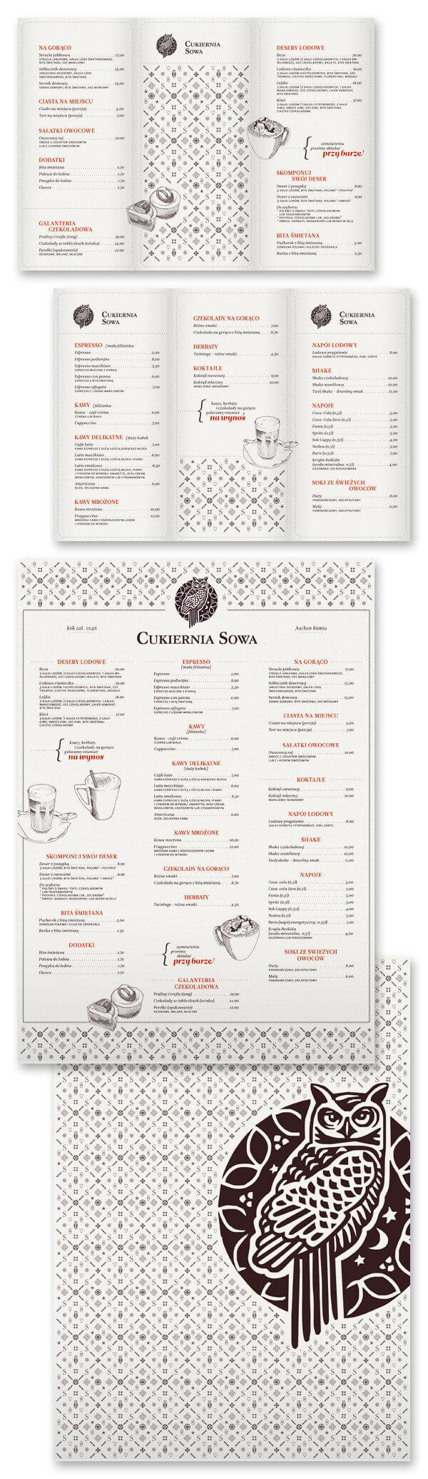 cartas-de-restaurantes-26