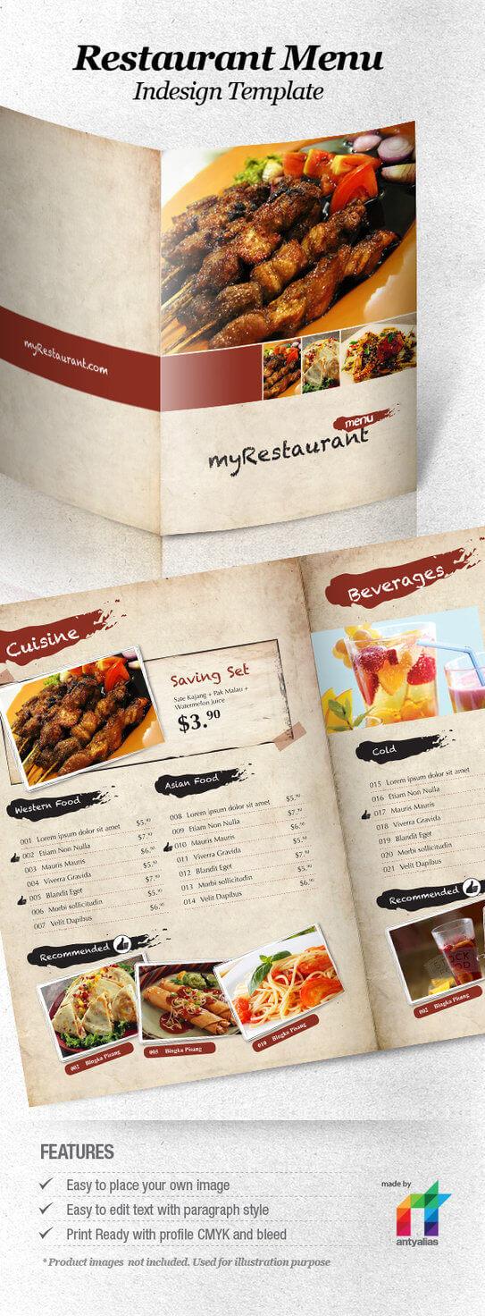 cartas-de-restaurantes-4