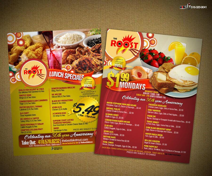 cartas-de-restaurantes-6