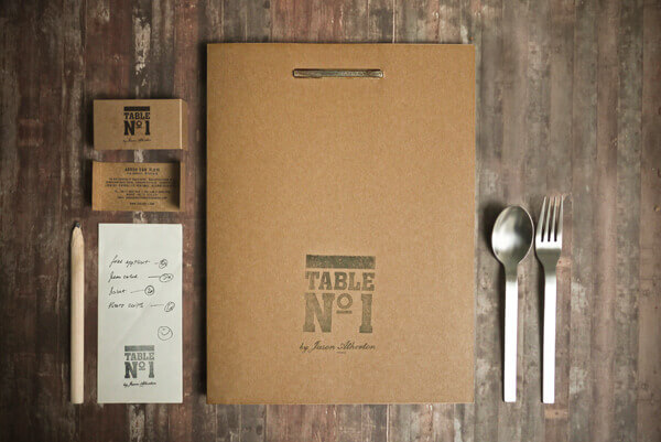 cartas-de-restaurantes-8