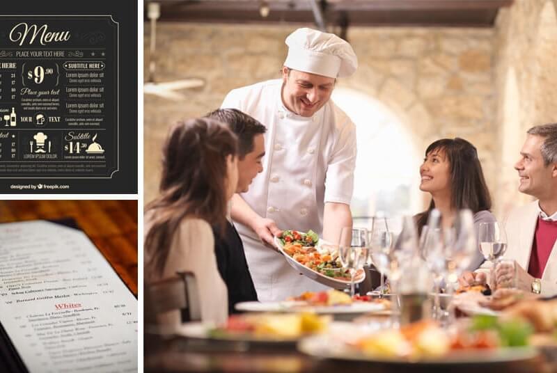 com-hacer-carta-restaurante
