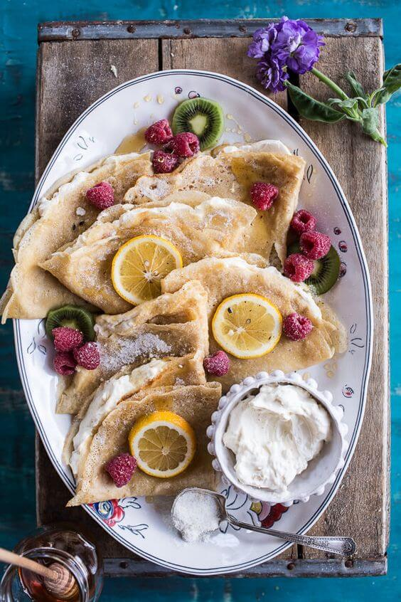 crepes-3