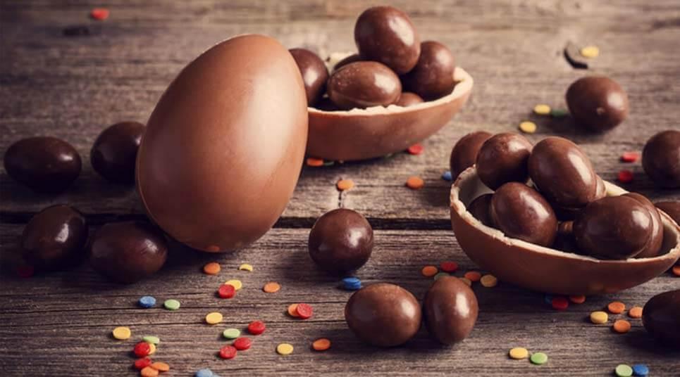huevos pascua 1