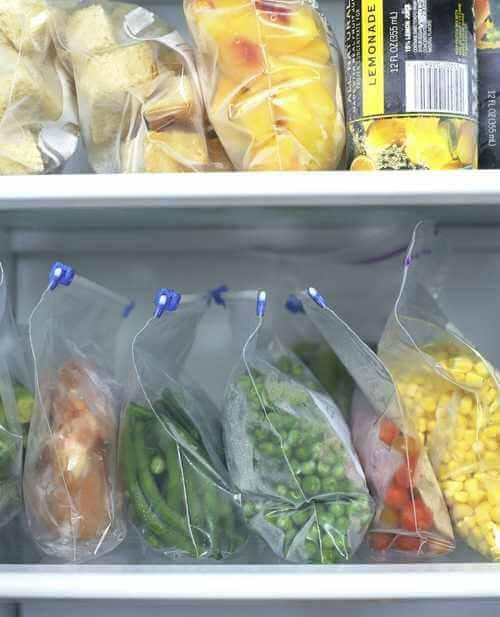 alimentos-congelados-tupper-1