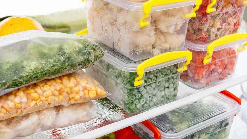 alimentos-congelados-tupper