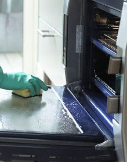 como-limpiar-el-horno-1