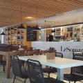 restaurante lesommelier salou