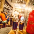 vermouth_tour_018