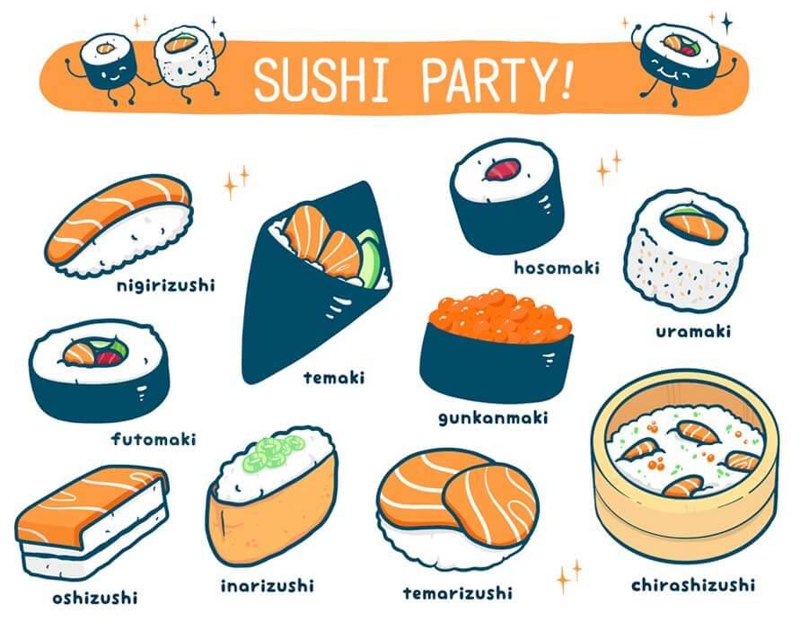 arroz-para-sushi