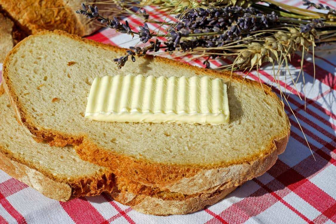 receta masa de pan con kitchenaid