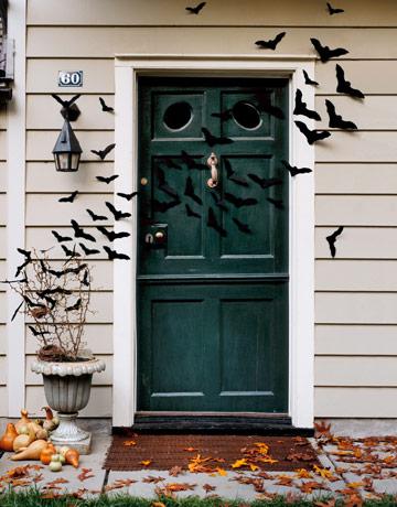 Halloween 5 ideas de decoración y recetas para esta noche