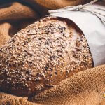 Pan de espelta receta pepebar