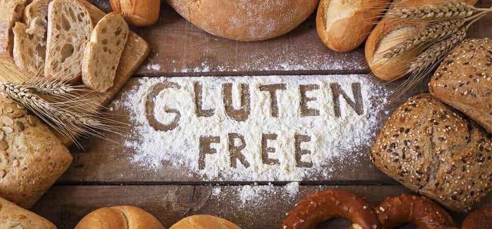 Restaurantes sin gluten en Barcleona