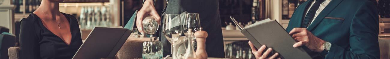 Guías consejos y tutoriales hostelería