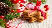 postres de navidad 2015 galletas de navidad 600×338
