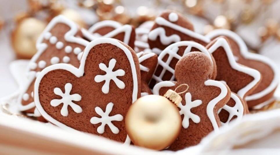 receta galletas de navidad 1