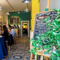 Restaurante El Quinto Barcelona