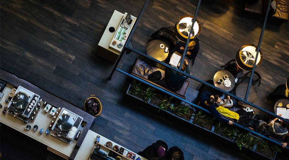 Lo que necesitas saber sobre el iva en restaurantes