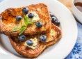 Torrijas y otras formas de aprovechar el pan duro