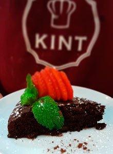 Kint Gluten free