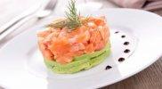tartar-de-salmon-ahumado-4