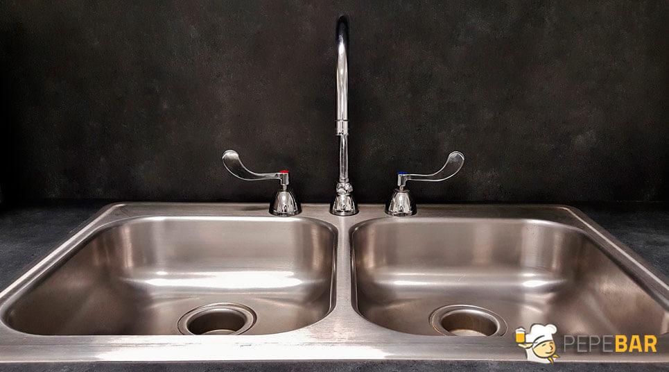 Cómo limpiar acero inoxidable de forma fácil y eficaz